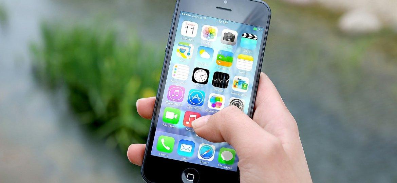 Gratis internetten en bellen op vakantie